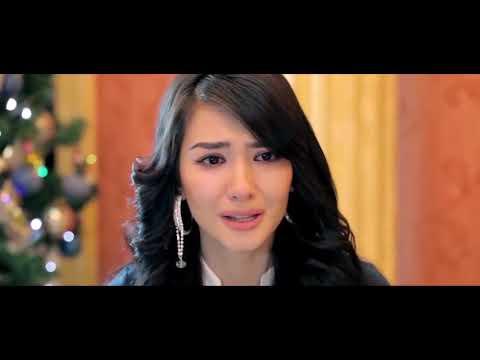 Dildora Niyozova - Hiyonat girdobi (Official video)