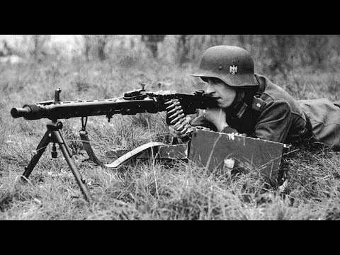 hqdefault matrix (s&t agm) mg42 gearbox removal youtube  at mifinder.co