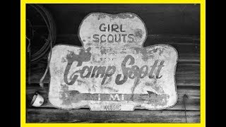 Someone Cry For The Children - The Oklahoma Girl Scout Murders Documentary True Crime