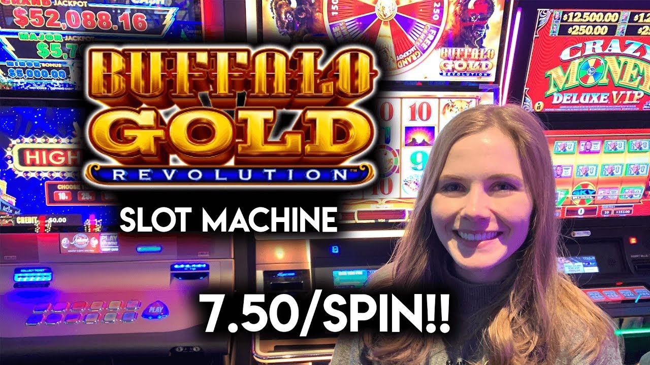 Online casinos not on gamestop