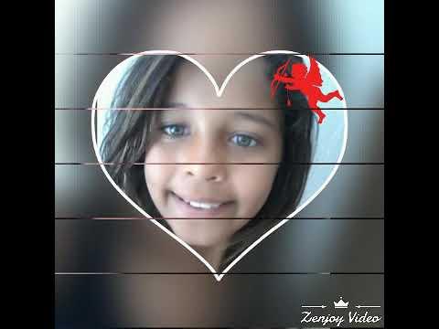 Fotos da menina mais bonita do brazil