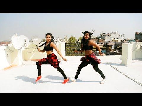 Baaghi 2: Mundiyan Song | Dance Cover