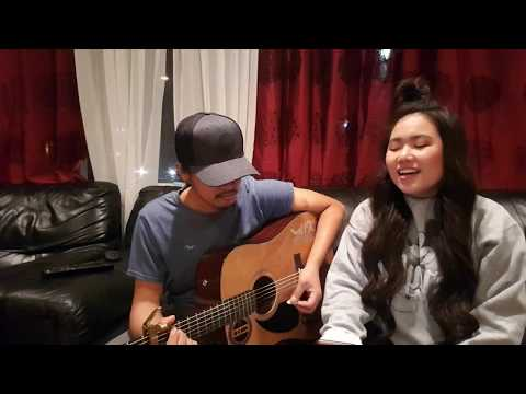 Into the Deep by Citipointe (Acoustic Cover)