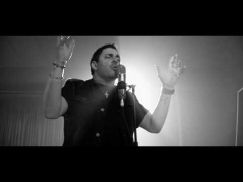 "Hardline ""Take You Home"" (Official Music Video)"
