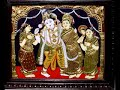 02 Vaiyaththu ThiruppAvai UpanyAsams 2017 18 Sri U Ve MangaLam S Srikanth Swamin mp3