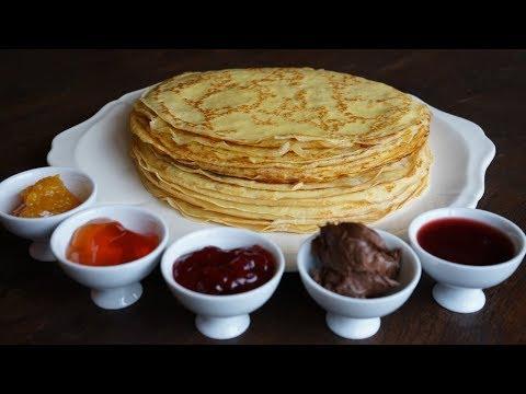 la-recette-des-bonnes-crêpes-faciles-et-inratables---cooking-with-morgane