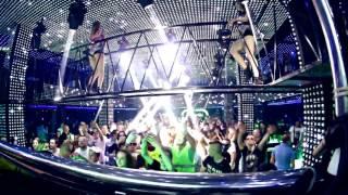 DJ X-Meen In Da Mix - R.T.I.A #13 - Club Heaven Zielona Góra Live 10.06.2017