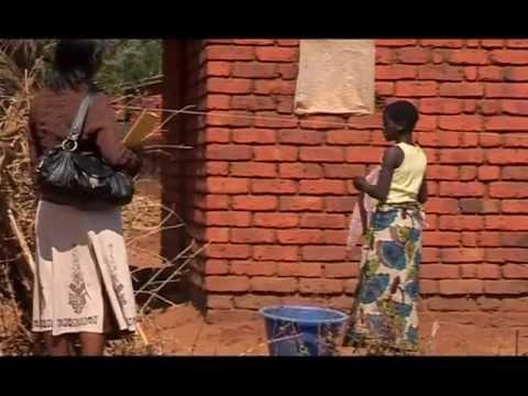 MY TOMORROW Mawa Langa - Malawi