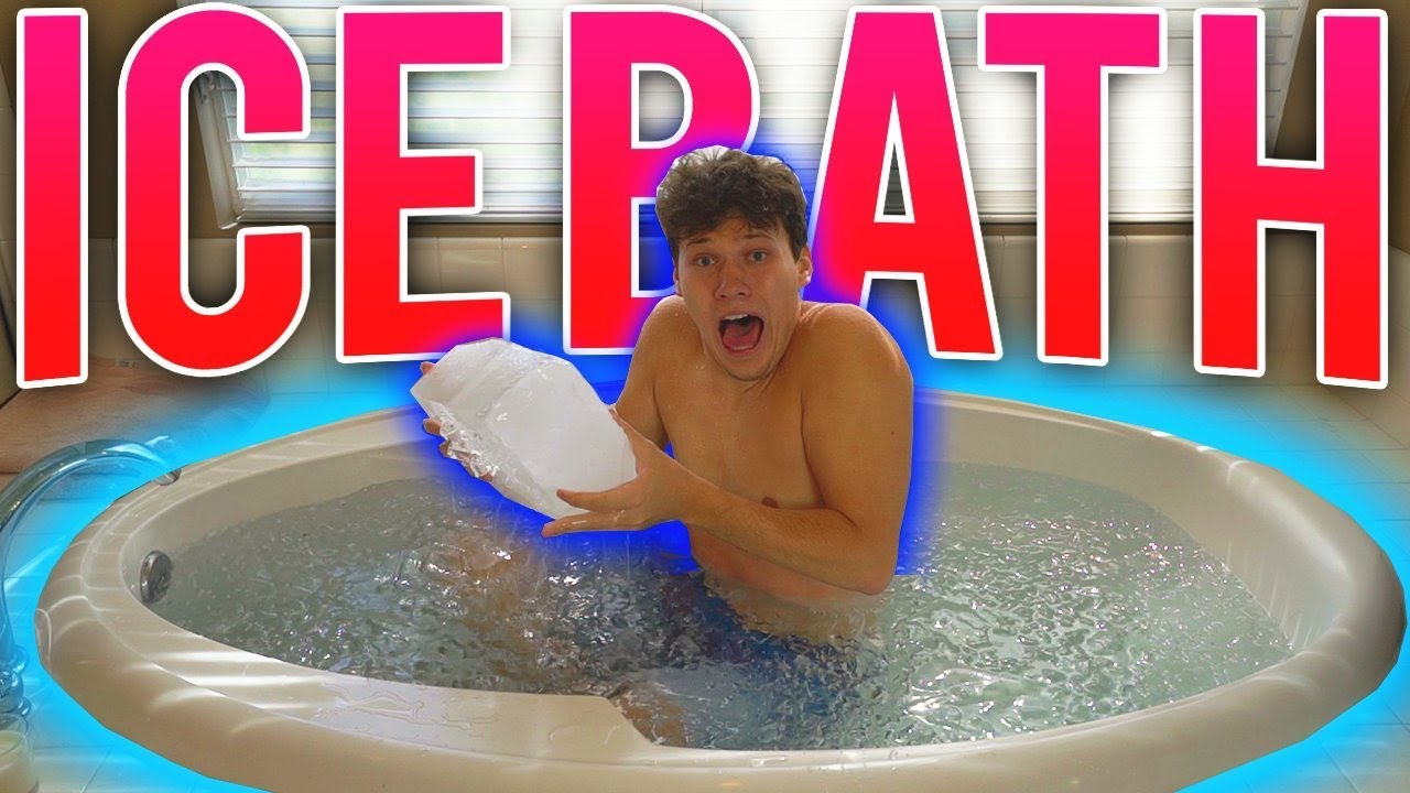crazy-ice-bath-challenge-freezing