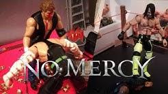 PRW NO MERCY 2020 '' Full Show (1/2)