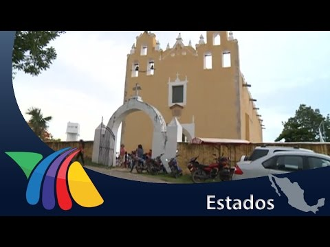 Tradición yucateca   Noticias de Yucatán