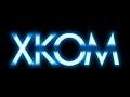 KSP XKOM Trailer