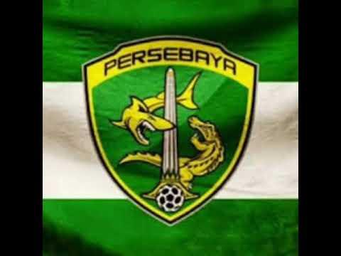 Song For Pride Anthem persebaya (Cover josua dan bonek mania).