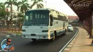 Go To Lombok Island - Indonesia 2011 (Cowboy Song)
