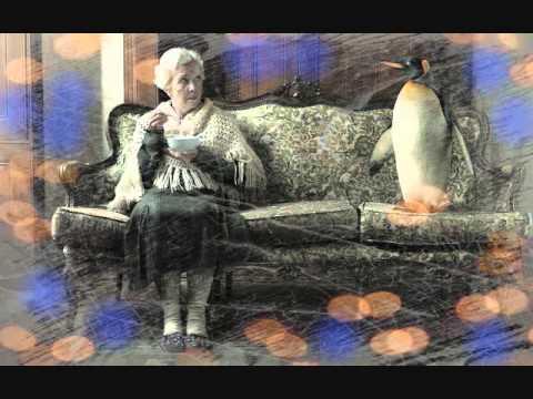 CBS Radio Mystery Theater ~ First Childhood 707