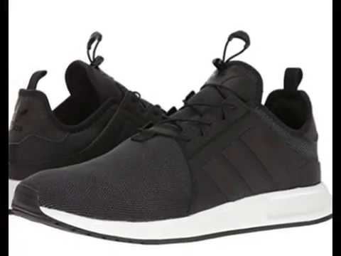adidas Originals Men's X_Plr Fashion Sneaker
