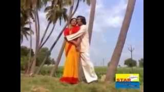 En Rajathi Oru Rosappoo En Santhosham Kanne Un Sahavasame