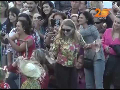 CONFIRA AS ATRAÇÕES PARA A FESTA JUNINA DE SÃO JOÃO DA BOA VISTA