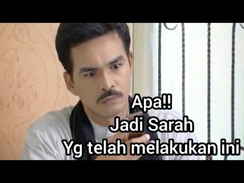Fakta Kiesha Alvaro, Anak Pasha Ungu Pemain Sinetron Dari Jendela SMP from YouTube · Duration:  2 minutes 58 seconds