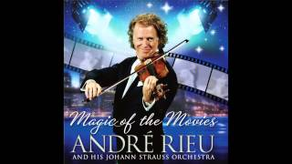 Andre Rieu - Edelweiss (The Sound of Music) - Magic of the Movies