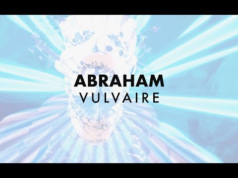 Abraham - Vulvaire (Official Video)