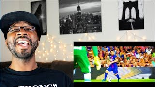 Lionel Messi ● Ultimate Messiah Skills 2018 ● HD REACTION Mp3