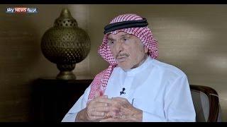 في تأريخ الإمارات والتراث وأحوال العراق مع فالح حنظل في حديث العرب