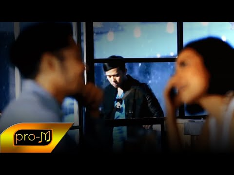 Repvblik - Duri Cinta (Official Music Video)