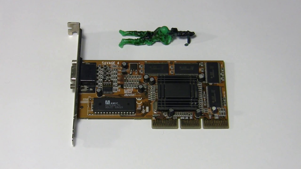 SIS AGP CONTROLLER TREIBER WINDOWS 10