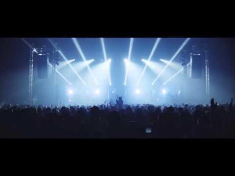Active Member - Τι άλλο φοβάσαι | Ti allo fobasai - Official OUTRO Live