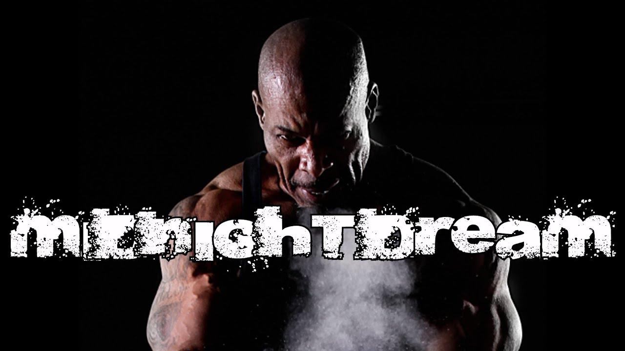 ct fletcher midnight dream youtube