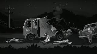 Midnight Scenes: The Highway PC FULL GAME Longplay Gameplay Walkthrough Playthrough VGL