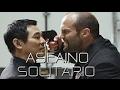 ESTRENO 2017 - Mejor Peliculas de Accion - Peliculas Completas Gratis En Español Latino 2017