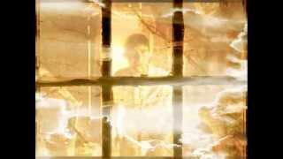 Лолита (фильм) - Эннио Морриконе (Ennio Morricone)