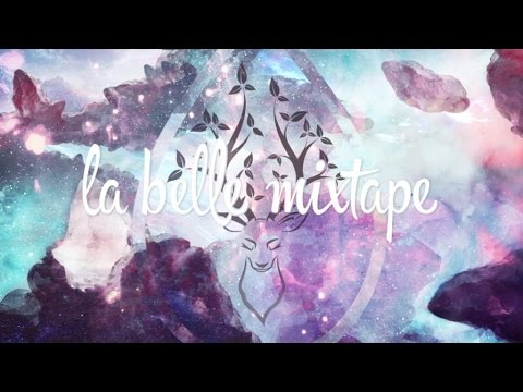 La Belle Mixtape | Colour My Heart | Filous
