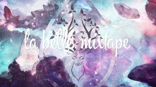 La Belle Mixtape | Colour My Heart | Filous