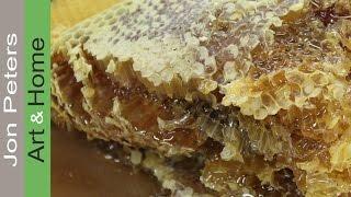 Sticky Fingers, Honey Beehive update 9 13 2015