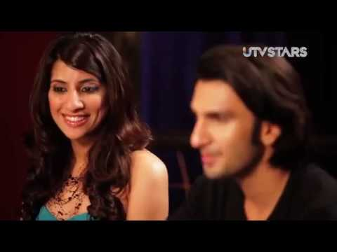 [NEW] Live My Life 2017 -  Ranveer Singh | Full Episode