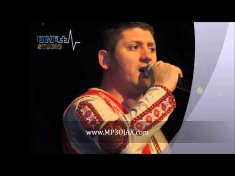 Aghasi Ispiryan - Nare 2014 (Audio)