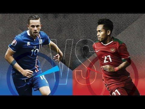 Persiapan timnas indonesia vs islandia youtube persiapan timnas indonesia vs islandia stopboris Gallery