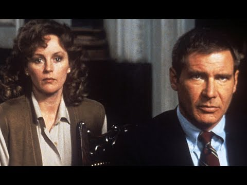 🎞 Презумпция невиновности (Presumed Innocent) 1990