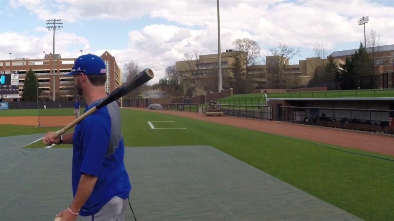 Baseball in Asheville (Images of Baseball)