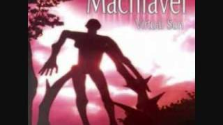 Watch Machiavel Down On My Knees video