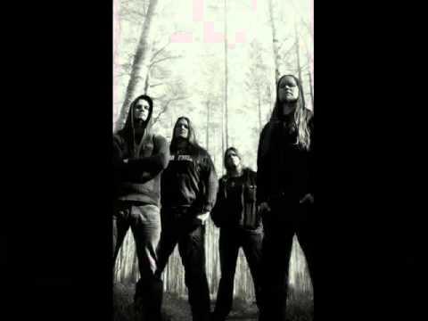 Insomnium - Weighed Down With Sorrow (subtitulada español)