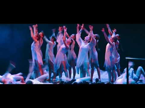Школа танцев в Краснодаре