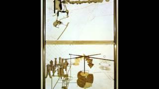 Marcel Duchamp - La Marièe mise à nu par ses cèlibataires même. Erratum musical
