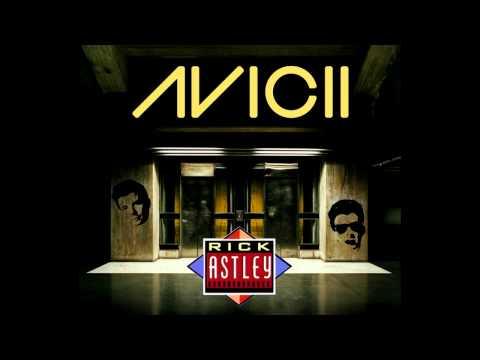 avicii-feat.-rick-astley---never-gonna-level-up-(mashup)-[download-link]