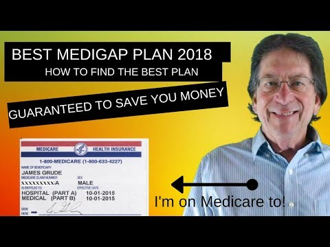 best-medicare-supplement-plan-2018---how-to-find-the-best-price
