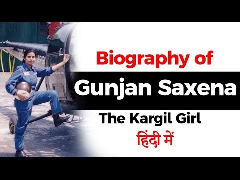 Biography Of Irrfan Khan One Of The Most Versatile And Extraordinaire Actors In Hindi Cinema Youtube