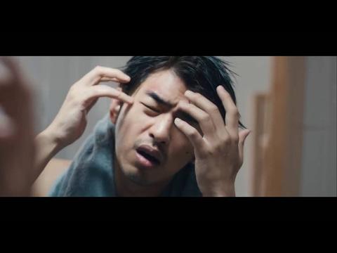 2015 電影 《坏蛋必须死》 1080高清 恐怖电影2016